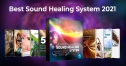 I've Tried Sacred Sound Healing System For 3-Week! Here's My Full Review
