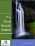 Blood Pressure Program by Blue Heron Health News, is It Really Work? This is My Personal Experience