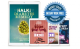 Debunk Halki Diabetes Remedy – Is It Legit? This Is My Full Review and Analysis