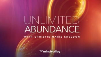 Unlimited Abundance Review – My 1 Month Experience + FREE Energy Clearing Session
