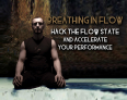 Breathing In Flow Review – Is It Legit? I've Tried It For 10 Days Straight!