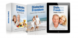 My Dad Tried Diabetes Freedom For 3 Weeks, Does It Work? Will It Reverse Type-2 Diabetes As Claimed?