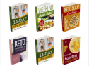 I've Tried 14 Day Rapid Soup Diet: This is My Honest Cooking Review!