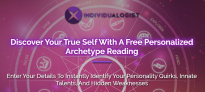 A Review on Individualogist Archetype Test – Is It really Worth a Try?