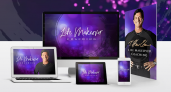 Life Makeover Coaching – Finally A Program That Trully Cares!