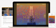 Be a Modern Master Review – Does It Work as It Claimed?