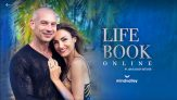 Change Your Life in 6 Weeks with Jon Butcher Lifebook Program