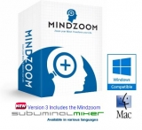Mindzoom Review – How I Reduced My Smoking Habits By 60% in 2 Weeks
