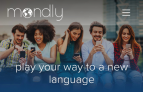 Mondly Language App – My Honest Review + 10% Extra COUPON