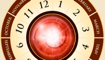 Royal Numerology Review – Is It Scam? I've Bought And Tried It!
