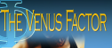 Venus Factor – Tried It for A Month to Give You REAL, Honest Review