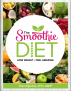 The Smoothie Diet Review: A 7-Day Challenge – Does It Help To Lose Weight?