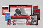 Singorama  2.0  Review – Can It Replace the One on One Singing Lesson?