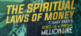 I Have Buy Spiritual Laws of Money by T. Harv Eker – My Personal Review