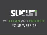 Sucuri Web Antivirus Review – Almost Didn't Buy (But Glad I Did)