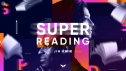Super Reading by Jim Kwik – How Is My Reading Speed After 2 Weeks?