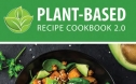 Plant Based Cookbook by Justin Kaye  – My Impression After 1 Week